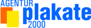 Logo_Plakate2000_klein