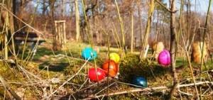 2015.Ostern.Versteck.5.H