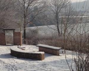 HP.Winter.4
